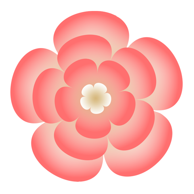 Mahjong Spring Flower Garden messages sticker-0