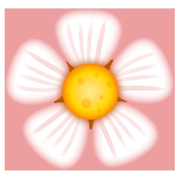 Mahjong Spring Flower Garden messages sticker-9