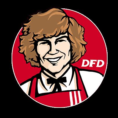 Danny Duncan Sticker Pack messages sticker-0