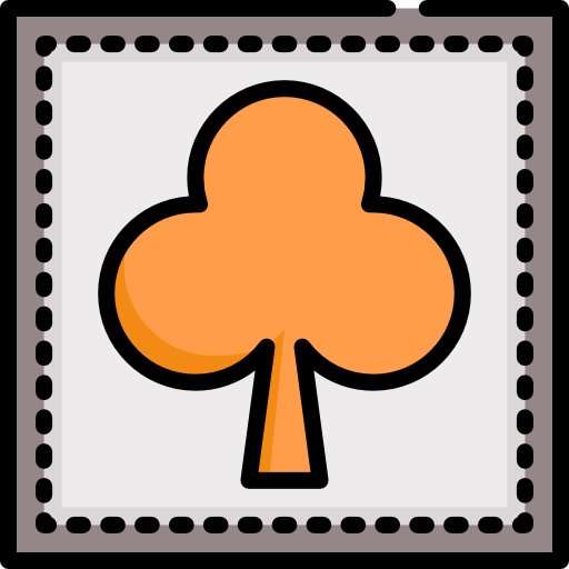 大發棋牌 - DFPLOY messages sticker-2