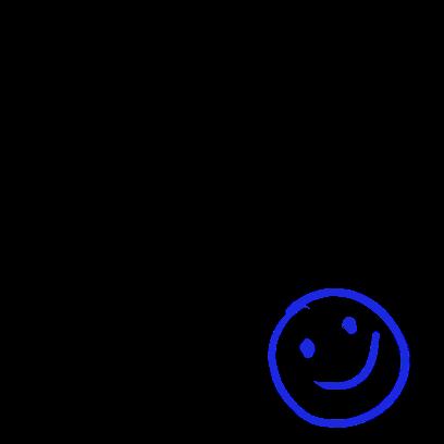 Flight Status Stickers messages sticker-6