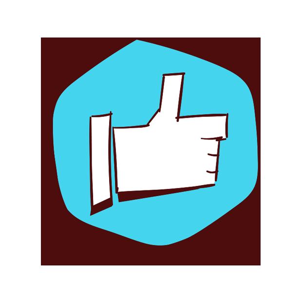Studio Killers Emoji Set messages sticker-10