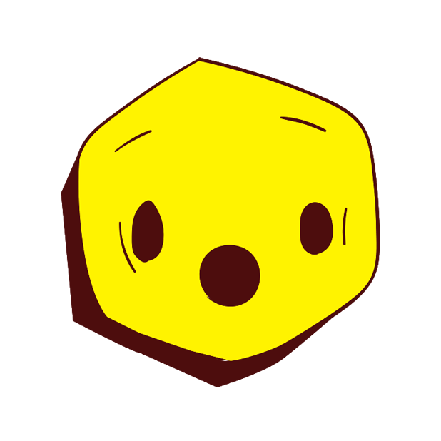 Studio Killers Emoji Set messages sticker-6