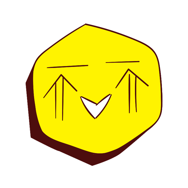 Studio Killers Emoji Set messages sticker-4