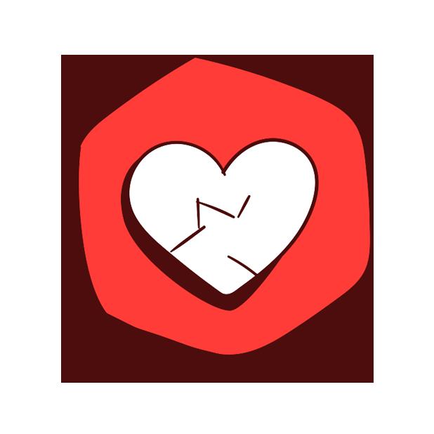 Studio Killers Emoji Set messages sticker-3