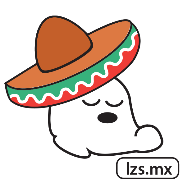 Lazy Sundays messages sticker-5