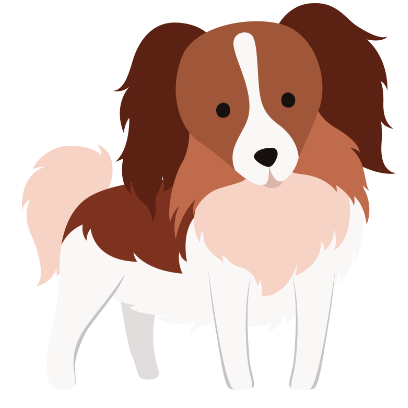 Pawey - Dog Training messages sticker-4