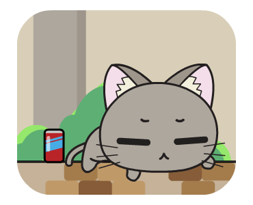 Kitty Cutie Style Stickers messages sticker-3