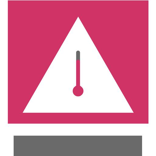 Pflotsh ECMWF messages sticker-7