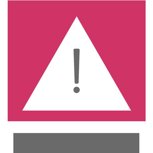 Pflotsh ECMWF messages sticker-1