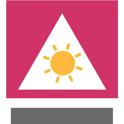 Pflotsh ECMWF messages sticker-6