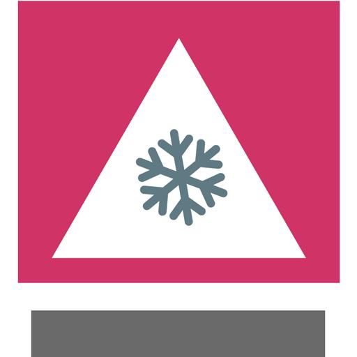 Pflotsh ECMWF messages sticker-3