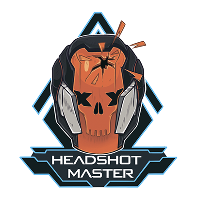 Infinity Ops: Sci-Fi FPS messages sticker-3