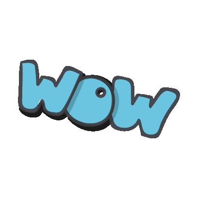 Wise Words Sticker Lite messages sticker-4