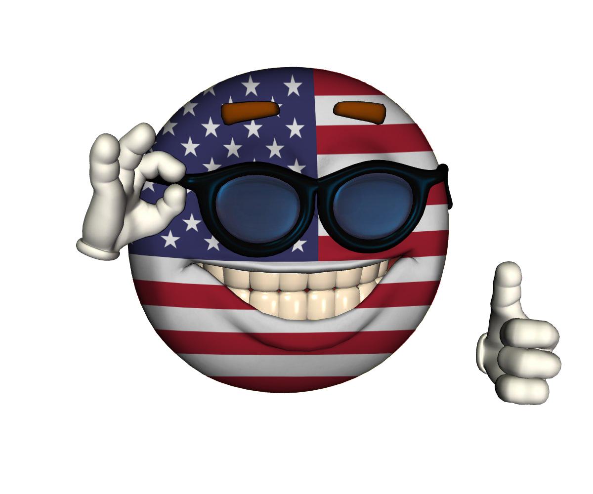 Meme Deep Fryer messages sticker-7