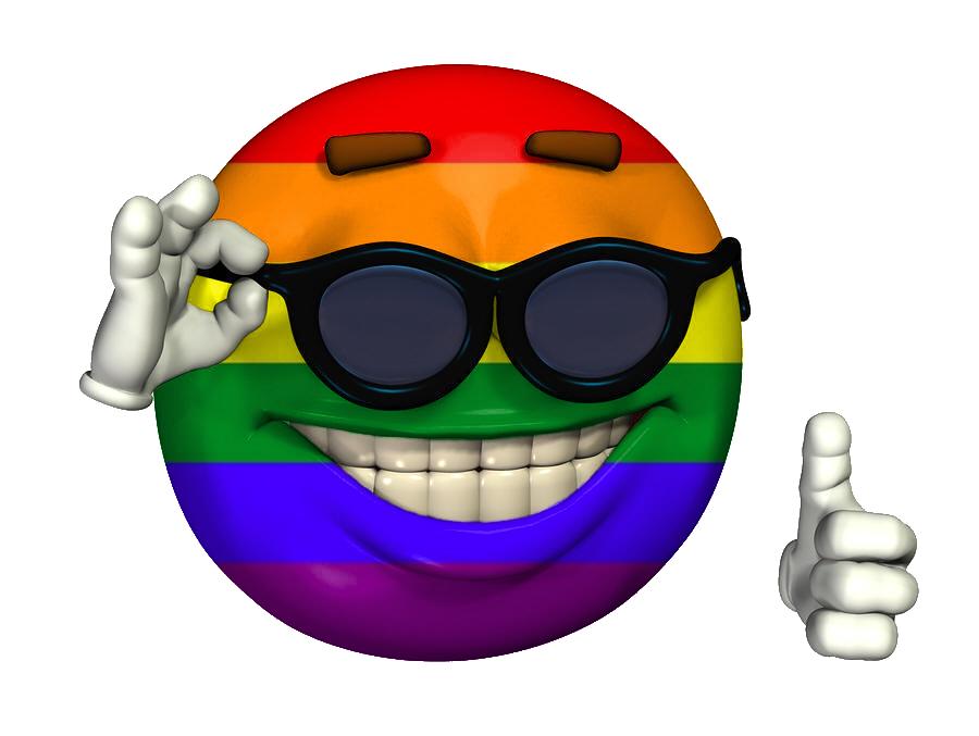 Meme Deep Fryer messages sticker-2