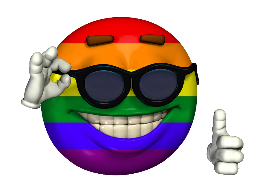 Meme Deep Fryer messages sticker-3