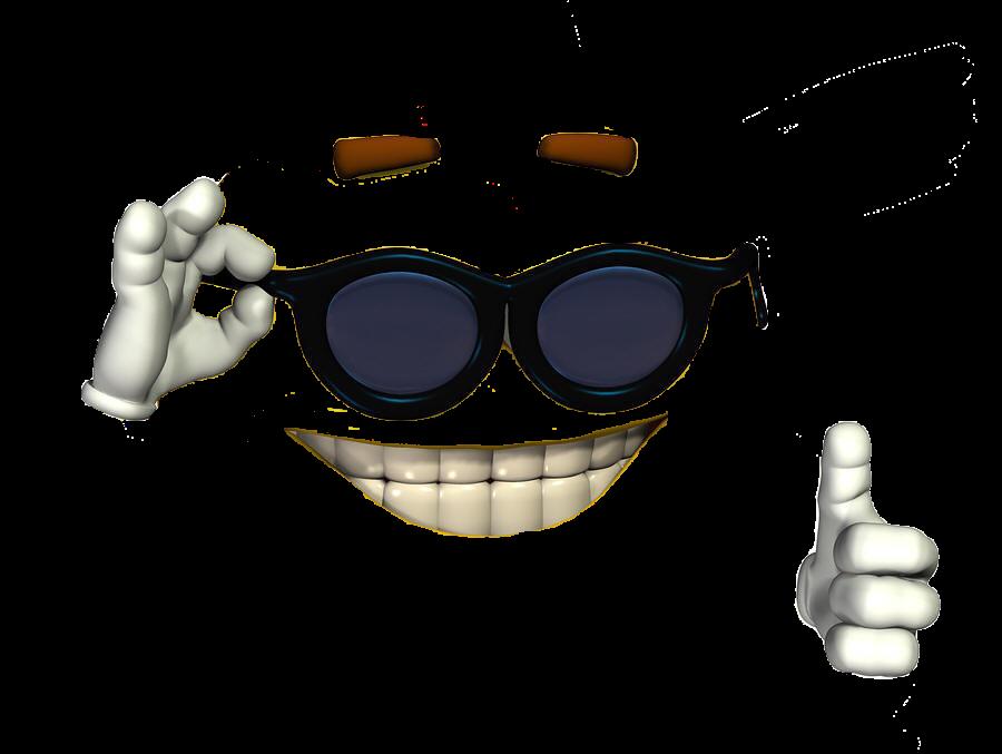 Meme Deep Fryer messages sticker-4