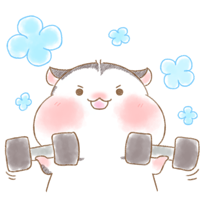 Pandamouse's happy days messages sticker-8