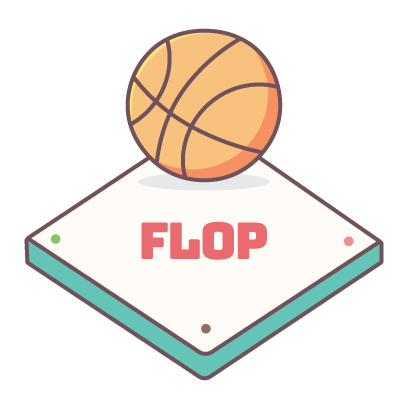 Shooting Hoops messages sticker-8