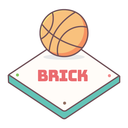 Shooting Hoops messages sticker-4