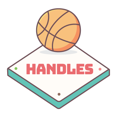 Shooting Hoops messages sticker-10