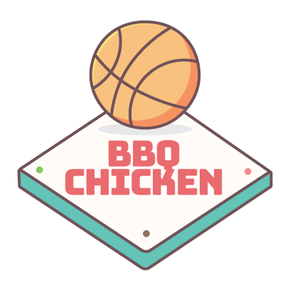 Shooting Hoops messages sticker-3