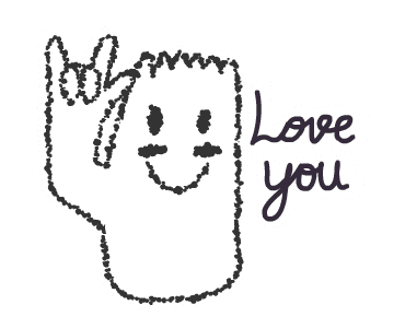 Animated Mr White Sticker messages sticker-8