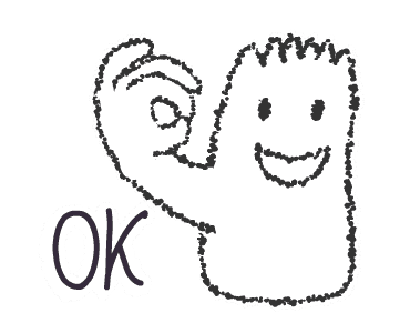 Animated Mr White Sticker messages sticker-11