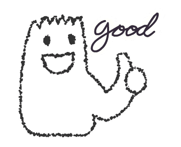Animated Mr White Sticker messages sticker-7