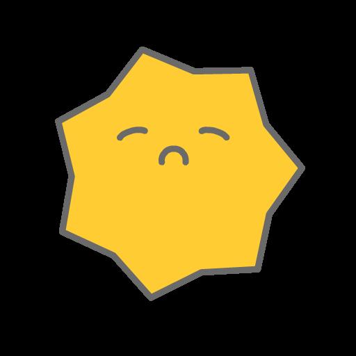 Pflotsh SuperHD messages sticker-11