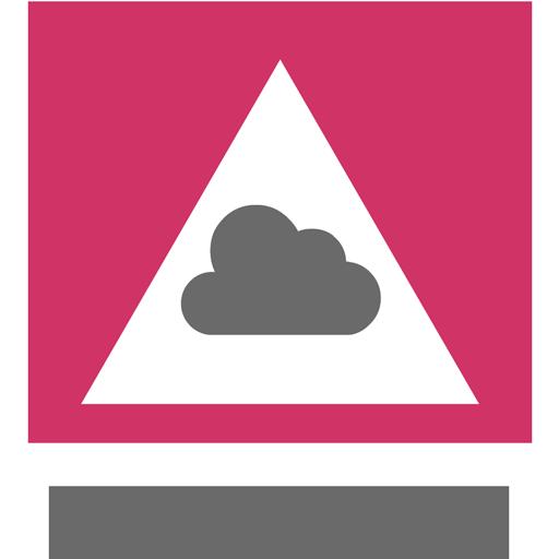 Pflotsh SuperHD messages sticker-6