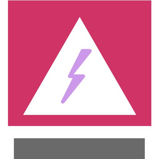 Pflotsh SuperHD messages sticker-2
