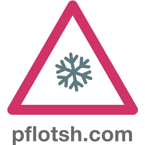 Pflotsh SuperHD messages sticker-1