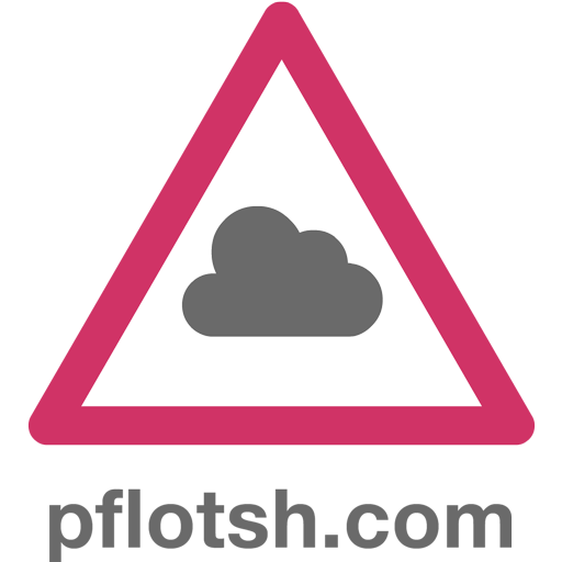 Pflotsh SuperHD messages sticker-6