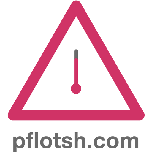 Pflotsh SuperHD messages sticker-9