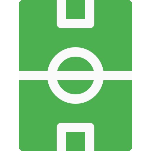 前鋒足球 - 精準闖關對決 messages sticker-1