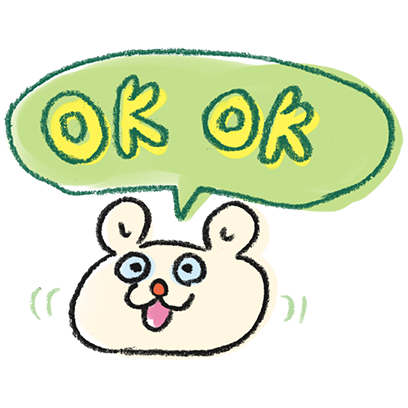 Pokke1 messages sticker-8