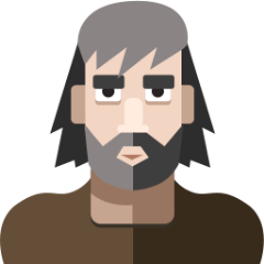 Idle Medieval Tycoon - Clicker messages sticker-0