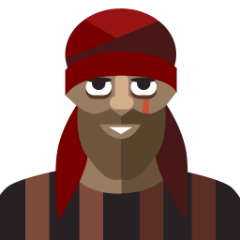 Idle Medieval Tycoon - Clicker messages sticker-3