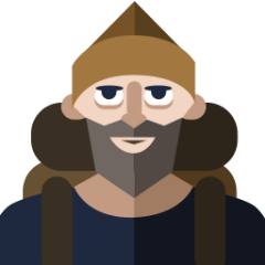 Medieval: Idle Tycoon Clicker messages sticker-2