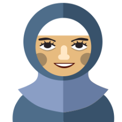 Medieval: Idle Tycoon Clicker messages sticker-1