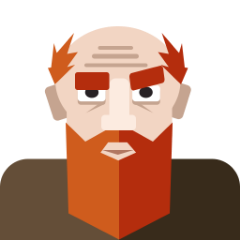 Medieval: Idle Tycoon Clicker messages sticker-10