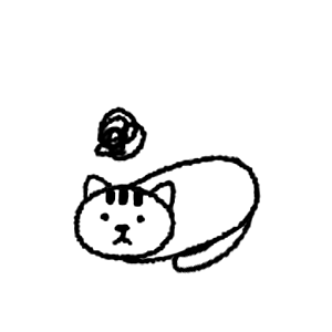 Cats are Cute messages sticker-4