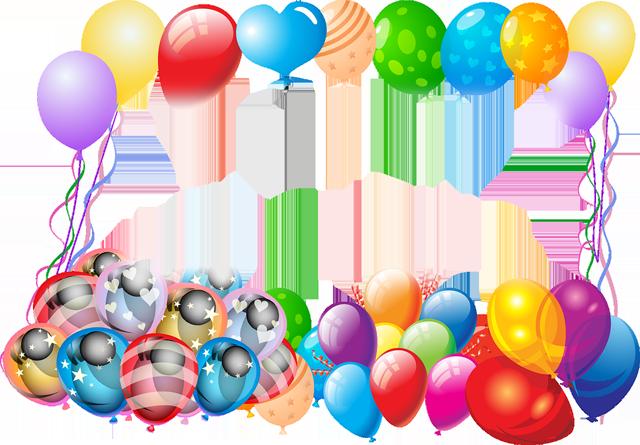 Birthday Gift SMS messages sticker-11