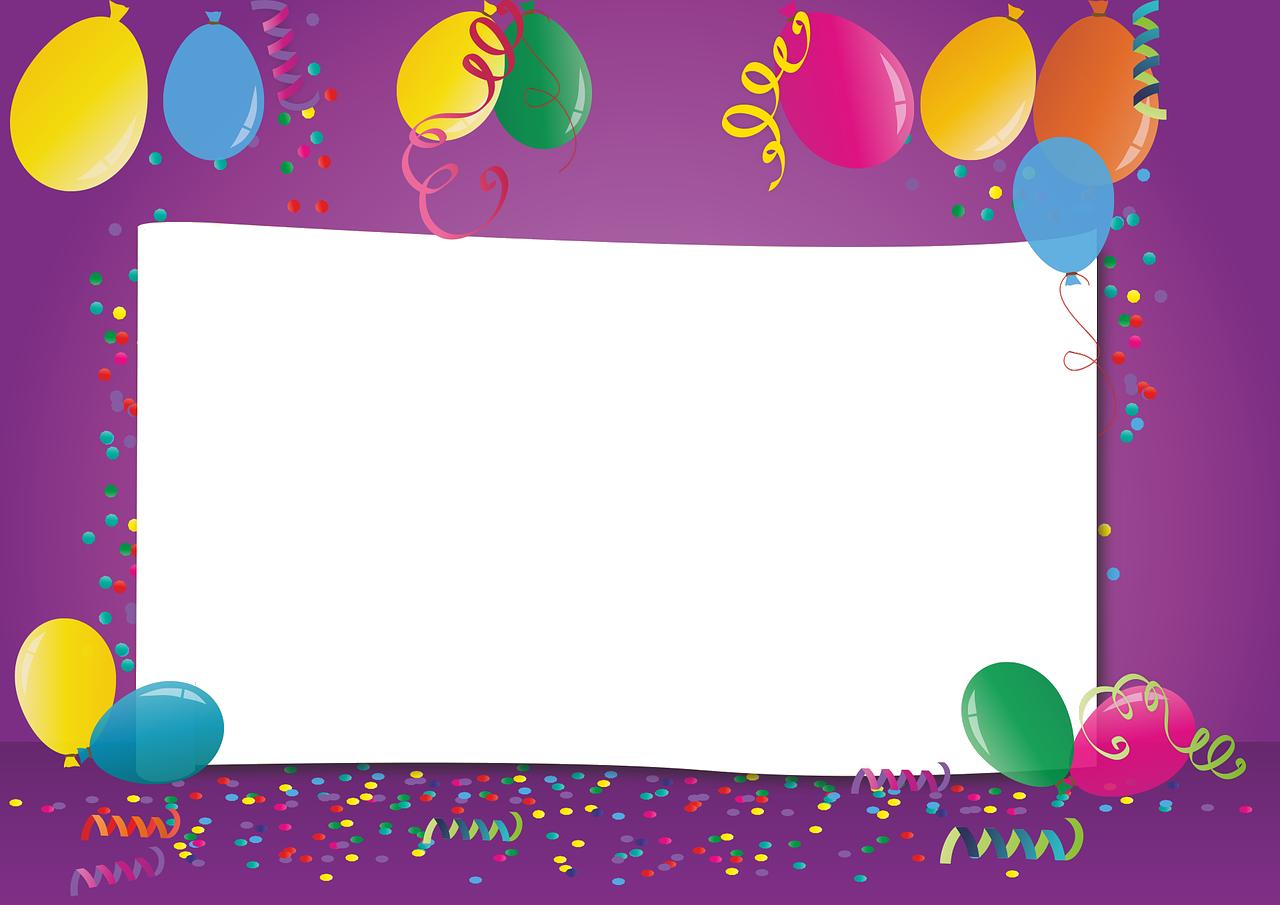 Birthday Gift SMS messages sticker-3