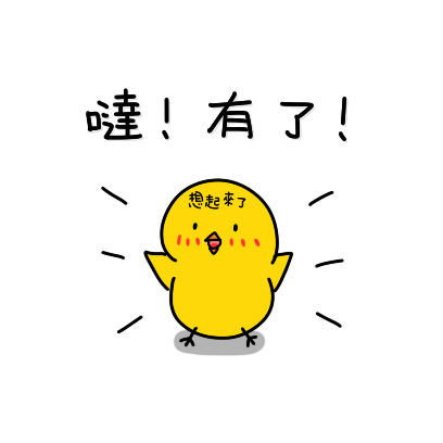 Chick ZH Sticker - Season 1 messages sticker-11
