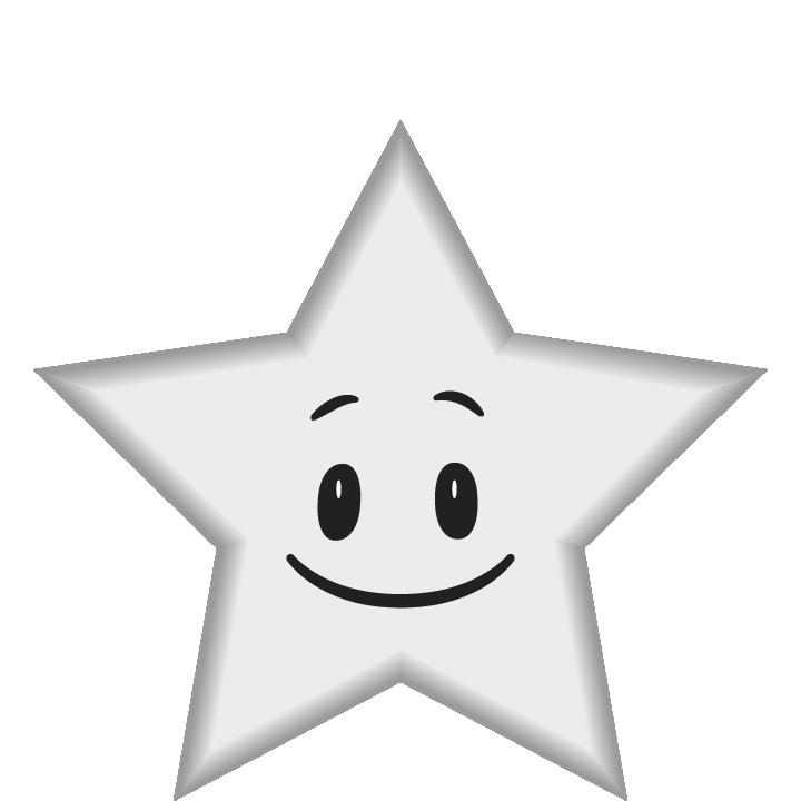 Astra messages sticker-1