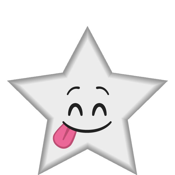 Astra messages sticker-7