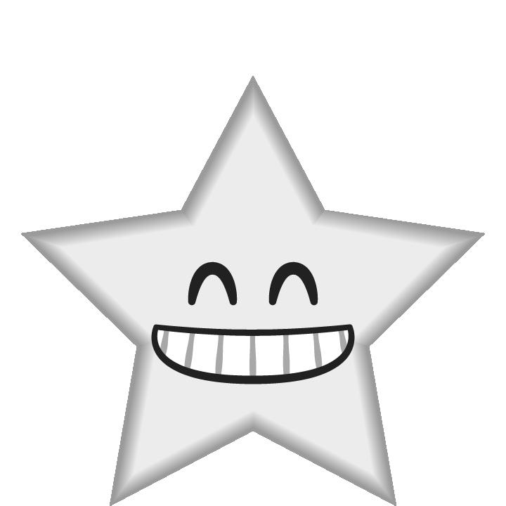 Astra messages sticker-9